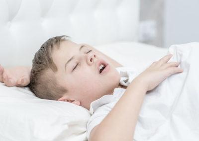 Case: Terapeut om barn med ADHD
