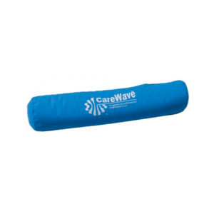 CareWave Cylinder