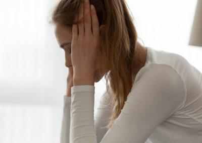 Case: Sens-Aid virker øjeblikkelig på sindslidende