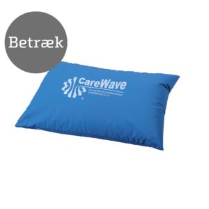 CareWave Universalpude | Betræk