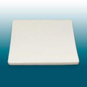 pressurepads