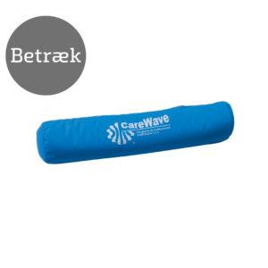 CareWave Cylinder | Betræk