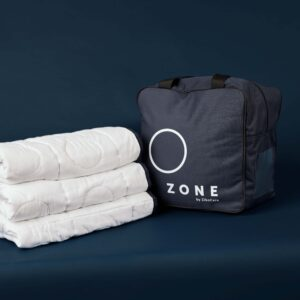 O-Zone Kædedyne | Classic