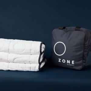 O-Zone Kædedyne | Junior